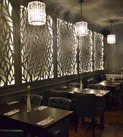 Eighty Six Restaurant & Bar