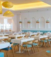 Iberostar Founty Beach Agadir Marokko Foto S Reviews En Prijsvergelijking Tripadvisor