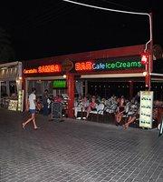 Samba Cafe