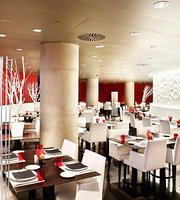 Spiral Restaurante