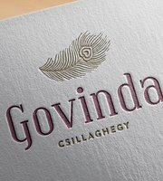 Govinda Csillaghegy