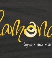 Lamonda