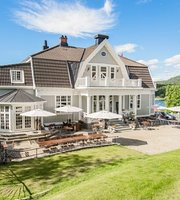 Villa Bergland