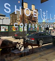 Shoe Lane Coffee