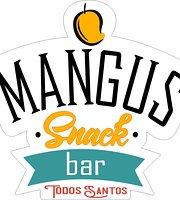 Mangus Snack Bar