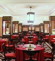 Ching San Restaurant