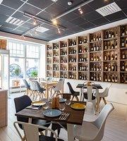 Kuzina Wine & Daily