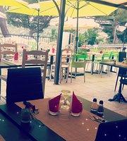 Le Jess Restaurant