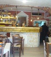 Restaurant Chez Nonna Bella