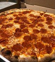 Antonio's NY Pizza Express