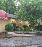Olde Falls Inn