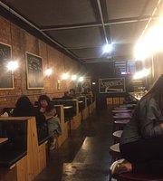 Soroko's Bar