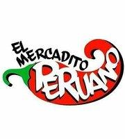 El Mercadito Peruano