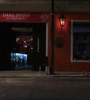 Bule Beers La Vecindad