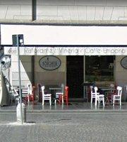 Dal Borghese-Caffetteria-Bistrot-Dopolavoro