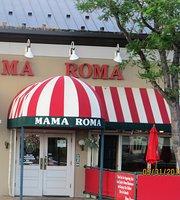 Mama Roma Ristorante Italiano