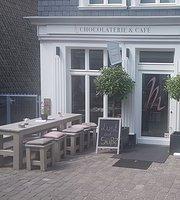 Marie Chocolaterie & Cafè