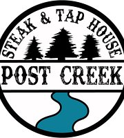 Post Creek Steak and Tap House