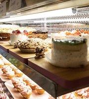 Carolinas Petit Cafe