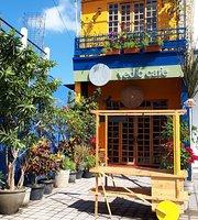 Vedic cafe