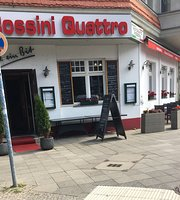 Ristorante Rossini Quattro