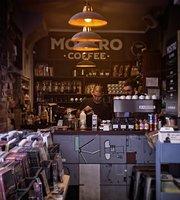 Mostro Coffee