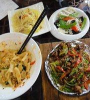 Qinchuan Remember Restaurant (Yongfu)