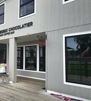 Essex Chocolatier and Coffee Bar