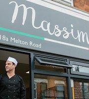 Massimo's