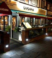 Lugana Italian Restaurant