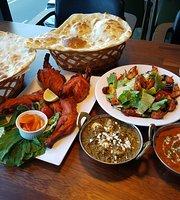 Yatri Indian cuisine