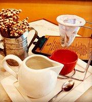 Café Dali de Minas