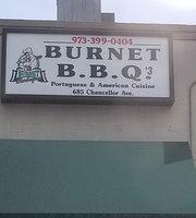 Burnet Barbeque