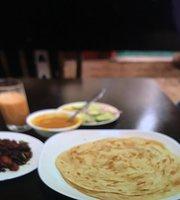 Lakrasa Restaurant