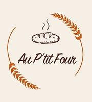 Au P'tit Four