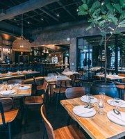 101 North Eatery & Bar