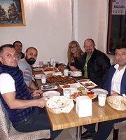 Turkish Table Restaurant