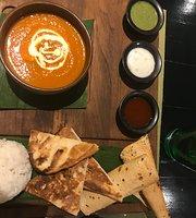Laguna Cafe at Dusit Thani Laguna Resort