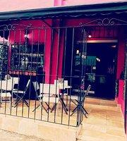 Madame Marie Restaurant Boulangerie