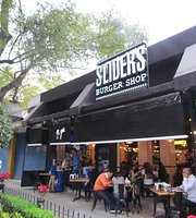 ‪Sliders Polanco‬