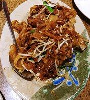 Neptune Chinese Kitchen