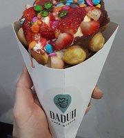 Daduh Cafe Bistro