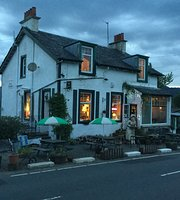 Green kettle Inn B&B