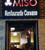 Miso Zona10