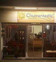 Churrantastic