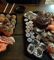 Sushi Land Poa