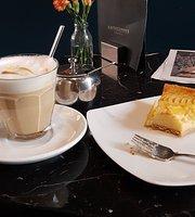 Kaffeezimmer