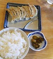 Chukasoba Okame
