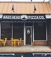 Nags Head Pizza Company