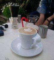 Krille Cafe